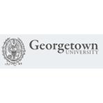 seal-georgetown