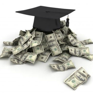 how did you pay for CRNA school?