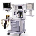 anesthesia machine check CRNA Career Pro