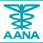 American Association of Nurse Anesthetists CRNA Career Pro