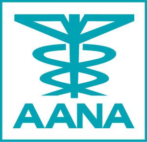 AANA 2015 Elections