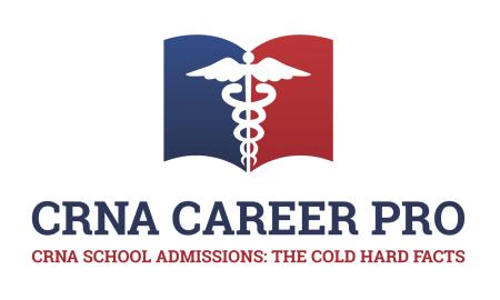 CRNA School Admission