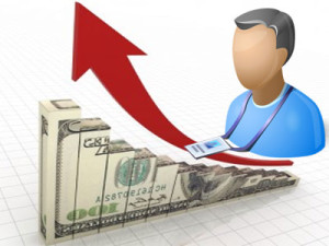 CRNA Salaries