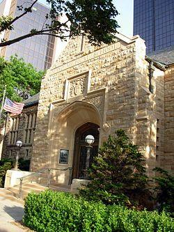 Mayo Clinic College of Medicine CRNA Program