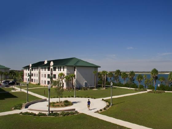 Florida Gulf Coast University CRNA School | CRNA Career Pro
