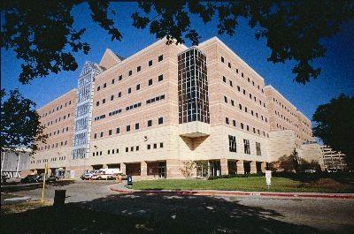 nazareth hospital school of nurse anesthesiology