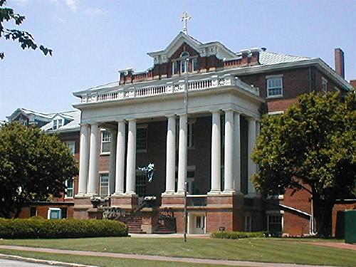 Raleigh School of Nurse Anesthesia - University of North Carolina at Greensboro CRNA School