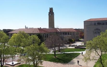 University of Detroit Mercy CRNA School