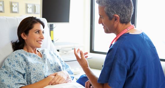 Anesthesia Awarenes Fact or Fiction