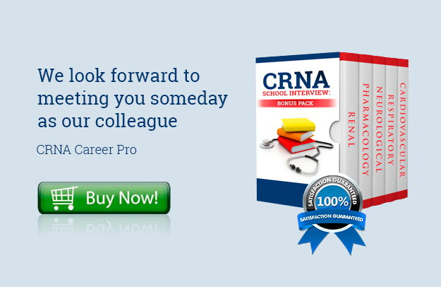 crna coursework The nurse anesthesia program is 28 months of continuous coursework including   a minimum shadowing experience of 1-2 days (8-16 hours) with a crna or.