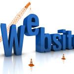 Anesthesia Websites