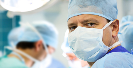 While you were sleeping- 4 things you should know about your CRNA