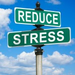 6 stress management tips for CRNA students
