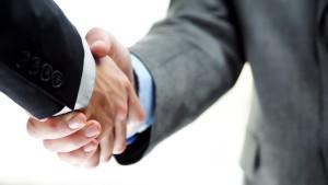 CRNA Career Pro job offer