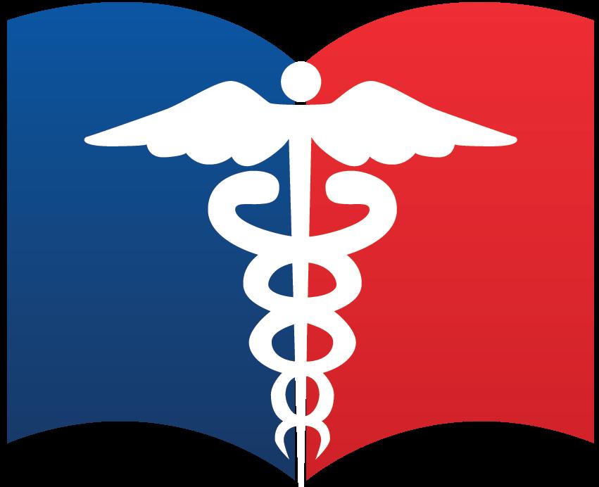 CRNA-logo