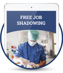 resource-card_job-shadowing