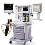 anesthesia machine check CRNA Career Pro