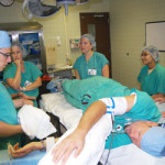 Patient Positioning CRNA Career Pro