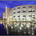 Arrowhead Regional Medical Center CRNA School