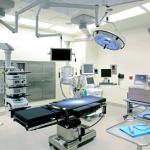 CRNA Operating room CRNA Carrer Pro