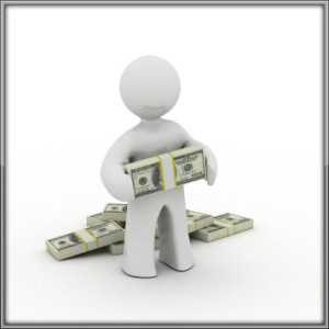 CRNA School Cost