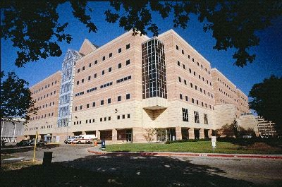 nazareth hospital school of nurse anesthesiology