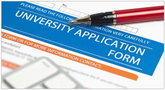 My experience applying to top CRNA schools